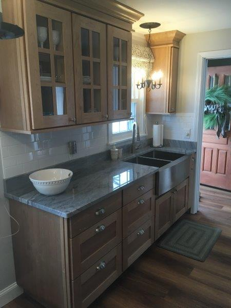 Kitchen Cabinets Lockport Ny Red Leaf Milling 716 228 4353